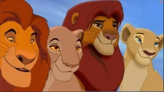 Download If Mufasa were alive Video