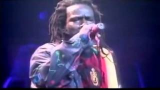 Download BURNING SPEAR-WE ARE GOING LIVE Video