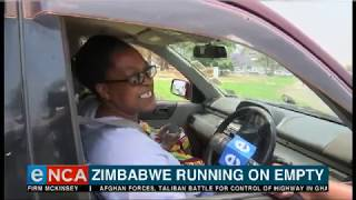Download Zimbabwe is in economic crisis Video
