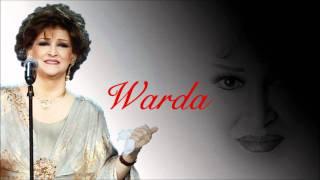 Download Warda - batwanis Beek | وردة - بتونس بيك Video