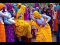 Download sexy meenawati songs| meena geet audio | dj meena songs (audio) Video