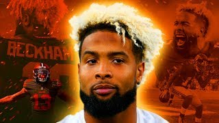 Download Top 10 Things You Didn't Know About Odell Beckham Jr! (NFL) Video