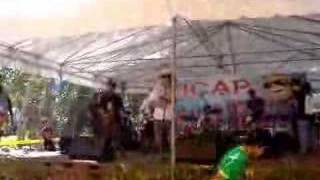 Download HITACHI GST - HICAP summer outing tugtugan Video