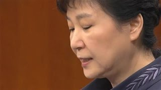 Download Who Is Park Geun-Hye? Video