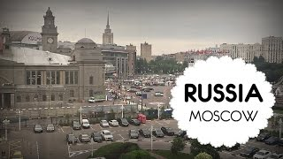 Download Life in RUSSIA: is it really that crazy? Video