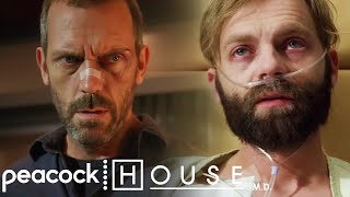 Download Curse Of Intelligence | House M.D. Video