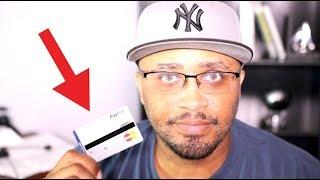 Download FREE PAYPAL MONEY ONLINE INSTANTLY! (THIS IS NOT CLICKBAIT!) Video