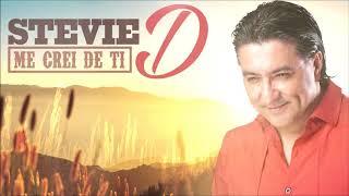 Download Stevie D- Me creí de tí Video