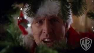 Download National Lampoon's Christmas Vacation - Theatrical Trailer Video