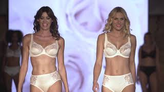 Download FELINA & CONTURELLE FASHION SHOW SS19 FILM Video