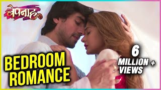 Download Zoya And Aditya Bedroom Romance | Bepannah Full Episode Update Video