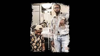 Download Lil Tjay - Forever Pop Video