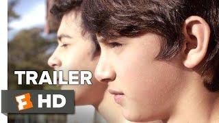 Download Esteros Official Trailer 1 (2016) - Ignacio Rogers Movie Video