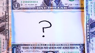 Download The Missing Dollar Riddle Video