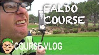 Download FALDO COURSE CORNELIA RESORT Video
