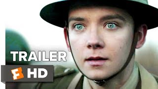 Download Journey's End Trailer #1 (2018) | Movieclips Trailers Video
