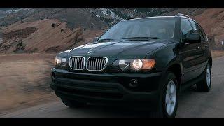 Download БМВ Х5 за 400 000. Часть 1 / BMW X5 for 6000 $. Part 1 Video