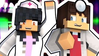 Download Minecraft | Doctor Aphmau Saves the Day! | Master Surgeon Video