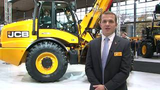 Download TM420 at Agritechnica 2017 Video