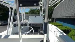 Download 1300WattRMS Marine audio system on a 30' Jupiter Video