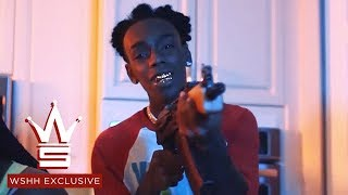 Download YNW Melly ″Slang That Iron″ (WSHH Exclusive - Official Music Video) Video