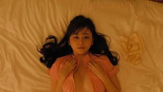 Download 映画「...and LOVE」予告編 Video