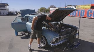 Download The Moment of Triumph—Roadkill Garage Preview Ep. 37 Video