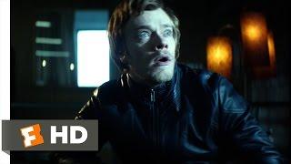 Download John Wick (8/10) Movie CLIP - John Gets Revenge (2014) HD Video