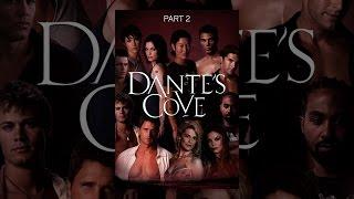 Download Dante's Cove, Part 2 Video