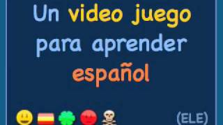 Download Pretérito Imperfecto Regular (Imperfect - regular verbs) Video
