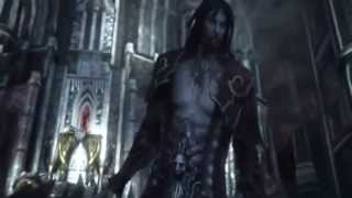Download Lords of Shadow 2 [G.M.V] The Heart of Everything . Video