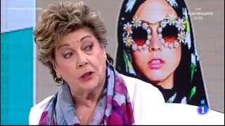Download Cuñadismo tertuliano e islamofobia en TVE Video