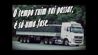 Melhores Frases De Para Choque De Caminhão Free Download Video Mp4