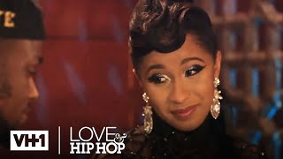 Download Love & Hip Hop | Season 7 Official Super Trailer | Premieres November 21st + 8/7C | VH1 Video