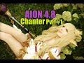Download Aion 4.8 - Chanter PvP Video
