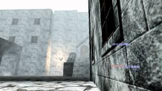 Download [K-Gunz] Temple Clan Video