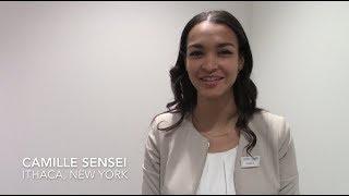 Download AEON EkiCity Hiroshima School - Meet the Teachers! Video