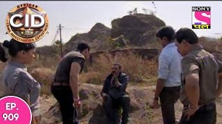 Download CID - सी आई डी - Episode 909 - 17th December, 2016 Video