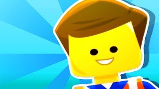 Download YO MAMA RAP BATTLES! Legos vs Minecraft Video