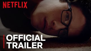 Download The Open House | Official Trailer [HD] | Netflix Video