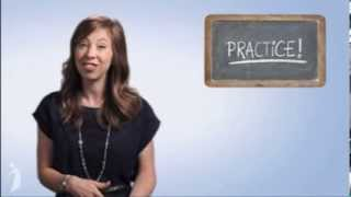 Download Career Services: Crafting an Elevator Pitch Video