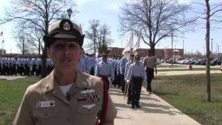 Download Racks - Navy Boot Camp Video