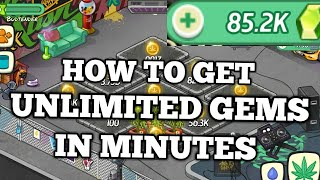 weed firm 2 apk ios