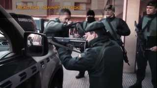 Download Proyecto EUPST (European Police Services Training) Video
