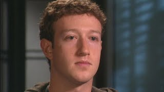 Download A young Mark Zuckerberg's early mistake Video