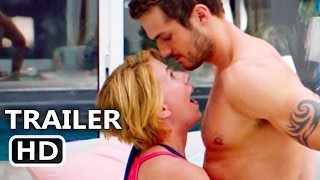 Download RΟUGH NІGHT Red Band Trailer (2017) Scаrlett Johаnsson Comedy Movie HD Video