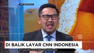 Download ″Dosa″ Di Balik Layar CNN Indonesia Video