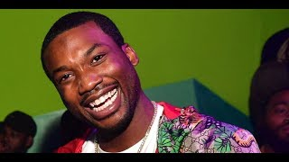 Download BREAKING NEWS Meek Mill Gets Released On Bail! | Hip Hop News! Video