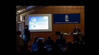Download Camiñando cara a unha economía circular en Galicia, 1 Video