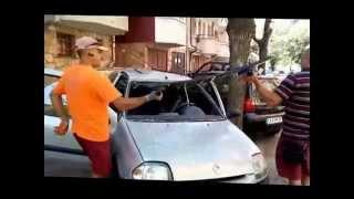 Download Avtostakla TANI clip Video